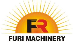 Zhejiang Ruian Furi Packaging Machinery Co., Ltd.