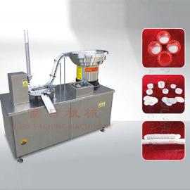 FRTB-SD1-A   Cap Lining  Machine(cap wadding machine)