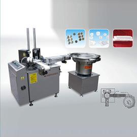 FRTB-SD3-B Cap lining machine