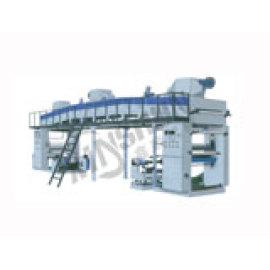 XS600-1000型系列干式气压复合机