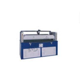XS627-25T/30T 平面式液压裁断机(下料机)