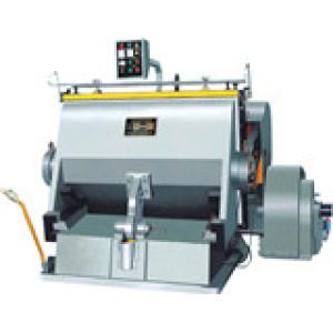 ML1300/1400/1500型平压压痕切线机