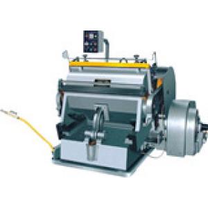 ML1100/1200型平压压痕切线机