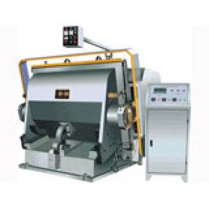 ML1600/1800/2000/2500型平压压痕切线机