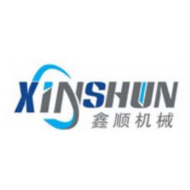 鑫顺公司新网站建设正式完成
